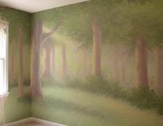 christopher robin's room douglasville, ga