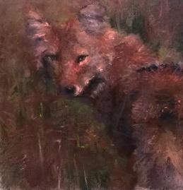 coyote-lisapecore-pastel-smweb